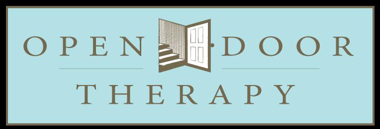 Open Door Psychotherapy